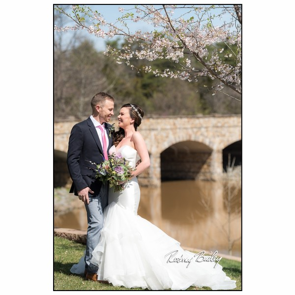 600x600 1492005835899 0306the westin washington dulles airport  weddings