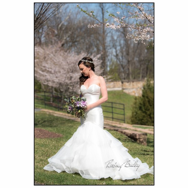 600x600 1492005852428 0321the westin washington dulles airport  weddings