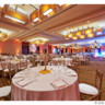 96x96 sq 1488817943439 ballroom tables decor