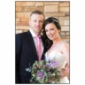 96x96 sq 1492005787243 0253the westin washington dulles airport  weddings