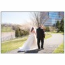 96x96 sq 1492005818449 0288the westin washington dulles airport  weddings