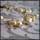 Available in a variety of colors, visit www.truzzis.etsy.com to order!