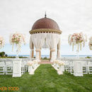 130x130 sq 1516901733 50fea9b27178f7ad pelican hill wedding 293