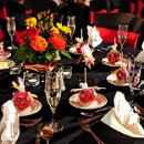 130x130 sq 1358203581940 prefontainewakeenphotographytablesetting.jpg