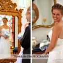 130x130 sq 1392073896597 bride in 2 mirror