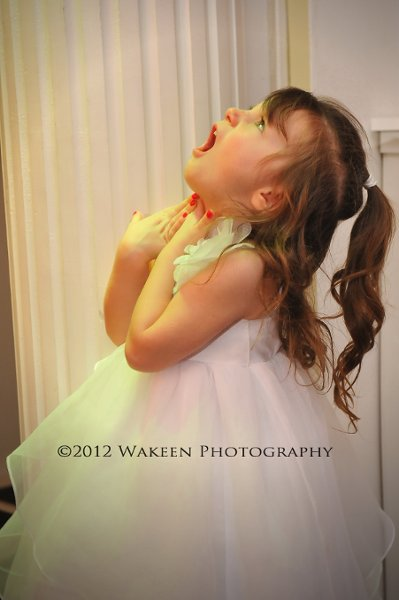 photo 13 of Wakeen Photography