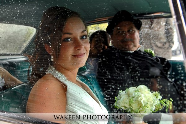 photo 11 of Wakeen Photography