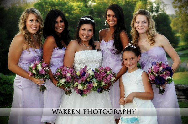 photo 20 of Wakeen Photography