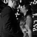 130x130 sq 1492289244920 megan and thomas wedding 0159