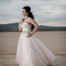 130x130 sq 1492289274513 samantha and robert wedding 0202