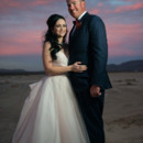 130x130 sq 1492289283475 samantha and robert wedding 0685
