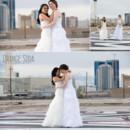 130x130 sq 1492321875509 alternative lbgtq wedding las vegas