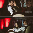 130x130 sq 1492321876974 abandonded theater engagement session