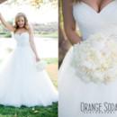 130x130 sq 1492321882876 beautiful bride revere golf club las vegas wedding