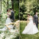 130x130 sq 1492321891488 bremerton wedding photographer