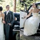 130x130 sq 1492321898627 bremerton wedding photos
