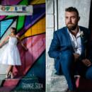 130x130 sq 1492321913159 cool las vegas wedding photography