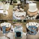 130x130 sq 1492321932738 cowboy wedding port orchard