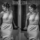 130x130 sq 1492321941919 fashion wedding photography las vegas