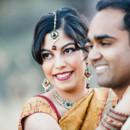 130x130 sq 1492321967604 indian wedding sari