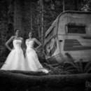 130x130 sq 1492321981783 kitsap wedding photographer