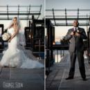 130x130 sq 1492321990277 las vegas m resort wedding photos