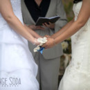 130x130 sq 1492322006485 las vegas same sex wedding photography