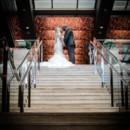 130x130 sq 1492322015707 las vegas staircase wedding photos