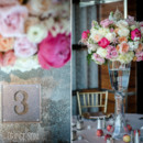 130x130 sq 1492322025700 layers of lovely wedding floral