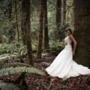 130x130 sq 1492322032649 northwest forest bride