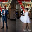 130x130 sq 1492322041300 old las vegas neon photos with bride
