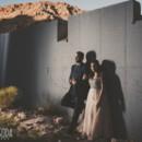 130x130 sq 1492322056013 outdoor urban wedding photography las vegas