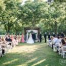 130x130 sq 1492322073767 perrys landing wedding ceremony photos