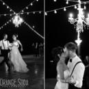 130x130 sq 1492322090172 romatic first dance photos las vegas