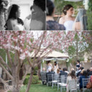 130x130 sq 1492322114689 same sex wedding photography las vegas