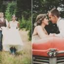 130x130 sq 1492322121150 silverdale farm wedding