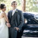 130x130 sq 1492322128599 silverdale wedding photos