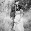 130x130 sq 1492322143651 tattoo wedding photography las vegas