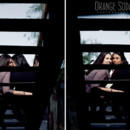 130x130 sq 1492322168980 two girls on the stairs engagement