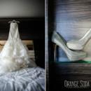 130x130 sq 1492322198016 wedding dress and shoes las vegas m resort