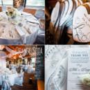 130x130 sq 1492322216754 wedding reception details revere golf club las veg