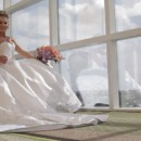 130x130 sq 1417139811298 djamillaweddingvideodelightmediaop