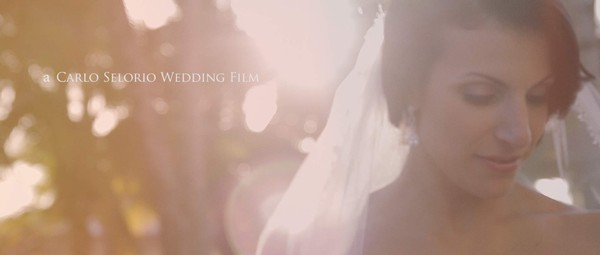 1417139859343 Naplesweddingvideoop Hollywood wedding videography
