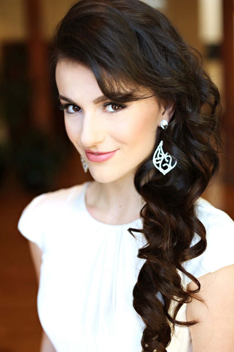 greensboro wedding hair & makeup - reviews for hair & makeup