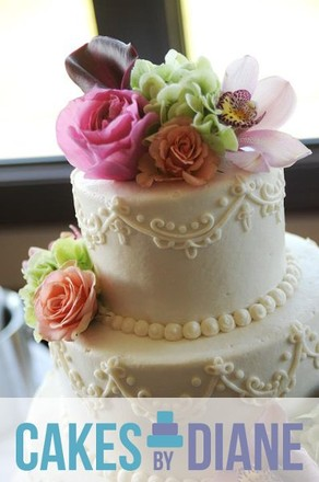 wedding cakes okc oklahoma city wedding cakes reviews for 15 cakes 25163