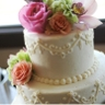 Cakes by Diane image