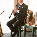 130x130 sq 1392143123350 clarinetabbottviper