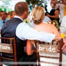 130x130 sq 1474633114163 emily dustin wedding 10