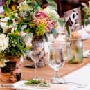 130x130 sq 1474633114334 emily dustin wedding 08