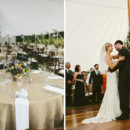 130x130 sq 1474633168558 kristin todd wedding 7